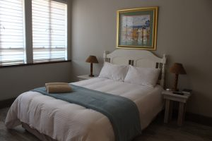 Clean accommodation in Potchefstroom