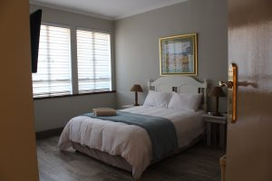 Beautiful , renovated rooms that is unbeatable value for money